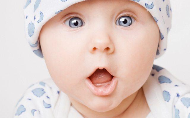 mavi-gozlu-bebek