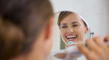 Diş Sağlığı İçin 10 Altın Kural