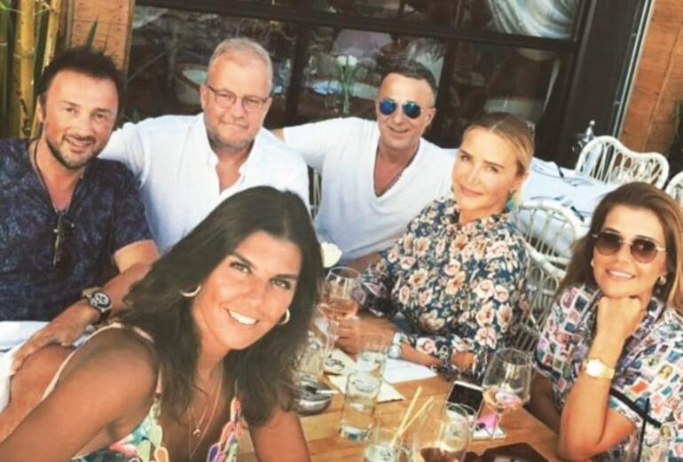Hande Erçel-Murat Akdoğan aşkına aileden veto